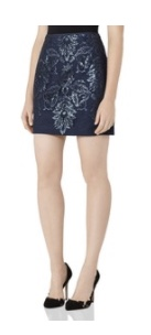 SEQUIN-LACE-MINI-SKIRT-LATEST-SKIRT-ONLINE-SHOPPING