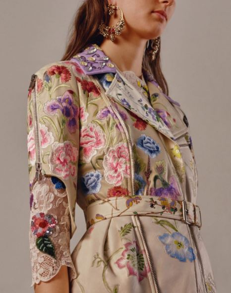 alexander-mcqueen-floral-coat-embroidery-designs-leather-jacket-winter-1