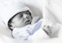 baby-boy-unique-indian-names-for-boys-hindu-with-meanings