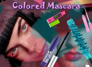 best-colored-mascaras-shopping-online-nyx-mac-2017-trend-makeup