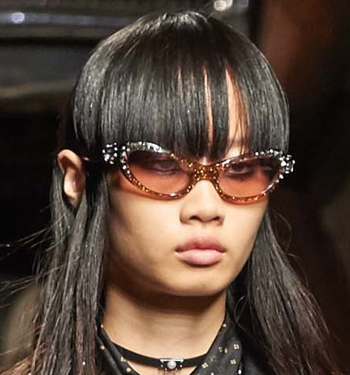 best-fashion-sunglasses-latest-spring-summer-2017-coach-berry-shades