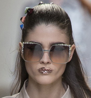 best-shades-for-women-spring-summer-2017-fendi-runway-trends