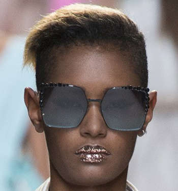 best-shades-for-women-spring-summer-2017-runway-trends