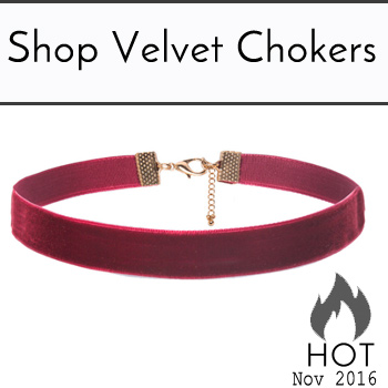 best-shopping-ideas-online-velvet-chokers-necklaces-accessories