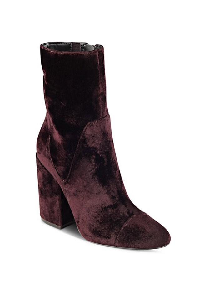 best-shopping-ideas-velvet-boots-kendall-kylie-fashion-2017-winter