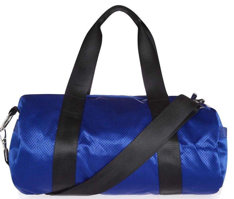 blue-gym-bag-for-women-ideas-for-christmas-shopping