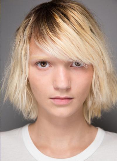 bob-cut-chopped-hair-har-trends-alexander-wang-ss17-s-haircut