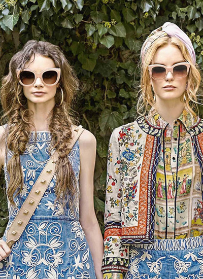 braides-hair-fashion-hairtrends-ss17-latest-alice-olivia-women