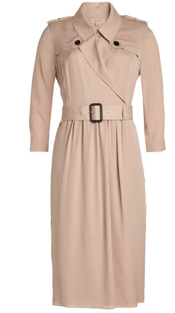 burberry-london-trench-light-colored-beige-must-have-coats-outerwear-for-winter