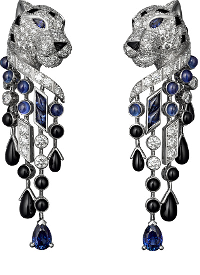 cartier-novelty-jewelry-tiger-earrings-animal-inspired-shopping-ideas-latest
