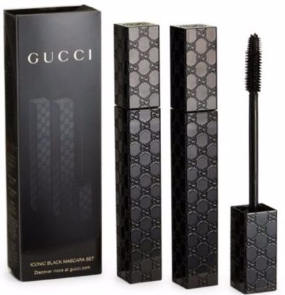 christmas-gift-ideas-for-women-online-gucci-mascara