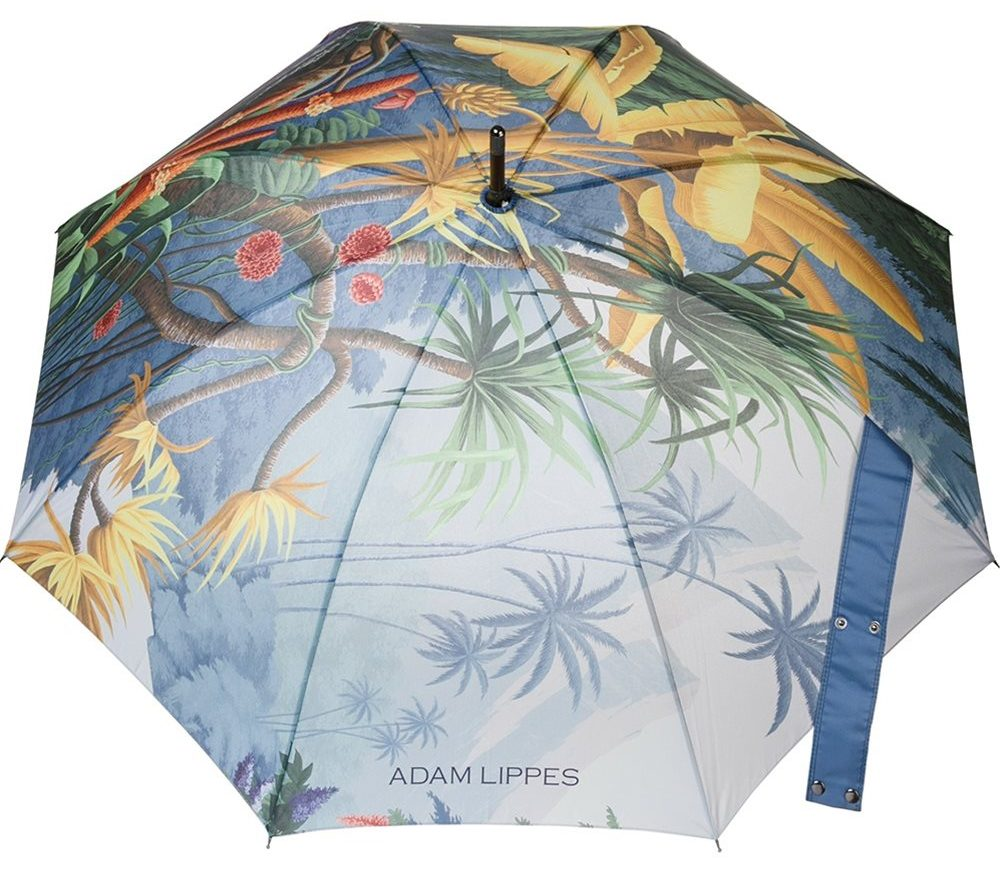 christmas-shopping-ideas-for-women-unique-gifts-umbrella