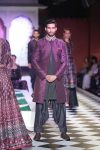 designer-sherwani-for-men-style-trend-anita-dongre-purple-front-open-jacket-spring-summer-2017