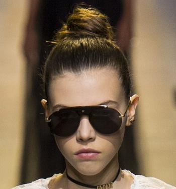 dior-blade-sunglasses-sports-look-black-lenses-summer-2017