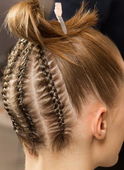 dior-braided-hair-latest-trendy-hair-style-summer-2017-haircuts