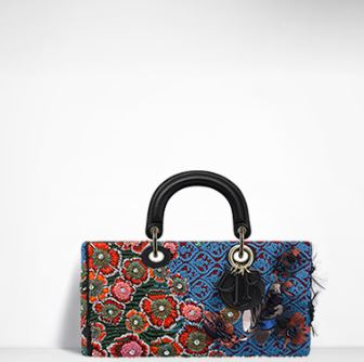 dior-floral-embroidery-designs-bag-accessory-winter-2017-1