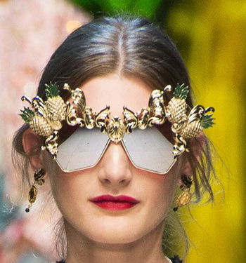 dolce-gabbana-embellished-bold-sunglasses-fashion-trends-spring-2017-