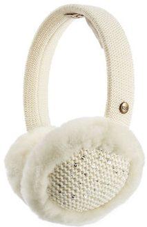 ear-muffs-fur-cream-top-gifts-for-women-budget-friendly-shopping