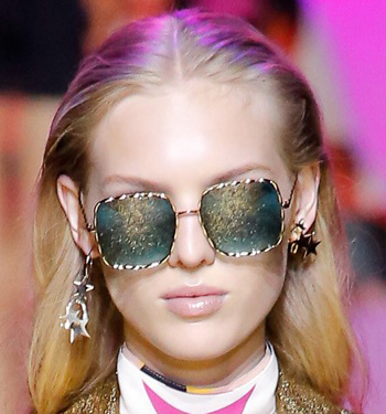 elie-saab-sunglasses-trends-2017-spring-summer-fashion-runway-mirror-ombre