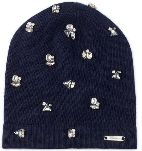 embellished-cap-winter-shopping-navy-blue-jimmychoo-latest-2016