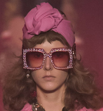 embellished-frames-gucci-berry-shade-lens-sunglasses-trends-ss17