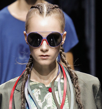 emporio-armani-trends-in-sunglasses-latest-best-spring-summer-2017