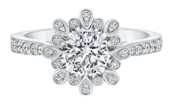 engagement-rings-for-women-harry-winston-diamond-spring-summer-2017