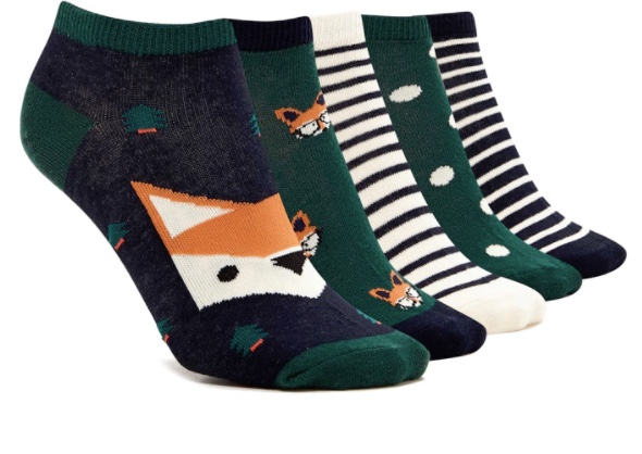 forever21-socks-latest-shopping-christmas-fashion-2016.jpeg