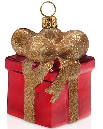 gift-box-red-best-gifts-for-christmas-shop-women
