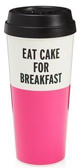 gift-ideas-for-women-for-festive-season-mug-pink-white