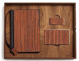 gift-set-wood-for-women-christmas-shopping-online-ideas