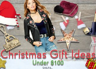 great-christmas-gift-ideas-for-women-latest-2017
