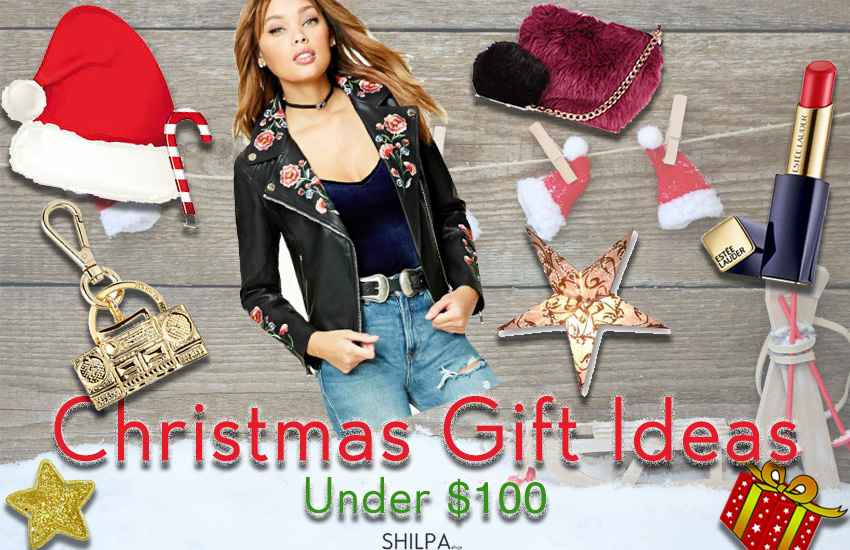 Great christmas gift ideas for women under