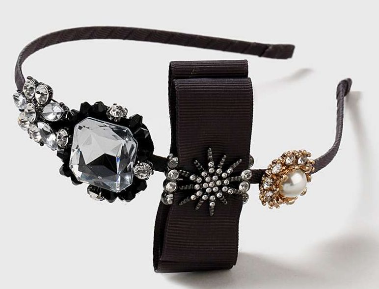 hair-band-black-embellished-online-shopping-gift-ideas-for-christmas-cheap