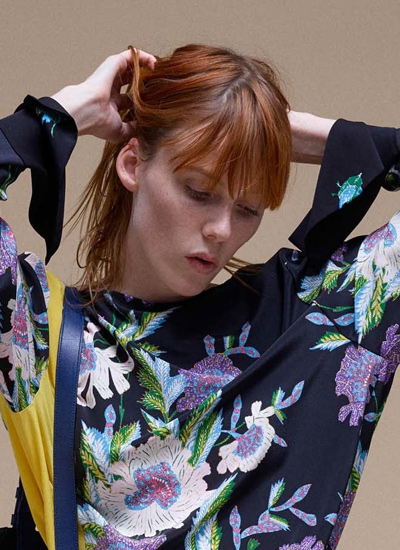 hair-trends-for-women-fashion-diane-von-fursterberg-latest-ss17