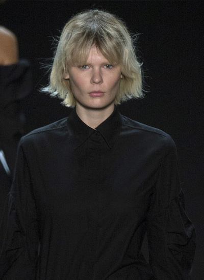 hair-trends-latest-vera-wang-ss17-bobcut-hairstyles