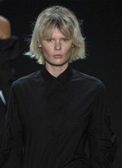 hair-trends-latest-vera-wang-ss17-bobcut-hairstyles