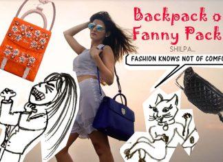 handbags-backpacks-fanny-packs-shilpa-ahuja-bags-need-to-evolve