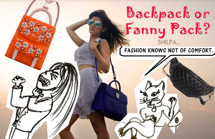 handbags-backpacks-fanny-packs-shilpa-ahuja-bags-need-to-evolve