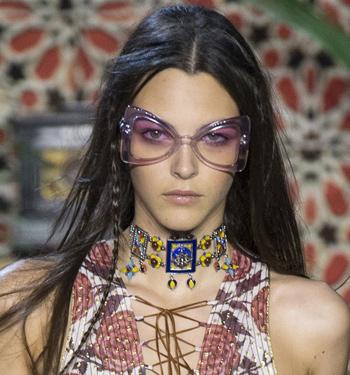 high-fashion-sunglasses-spring-2017-roberto-cavalli-oversized