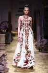 indian-style-gowns-trends-samant-chauhan-strapless-white-floral-print-gown-spring-summer-2017