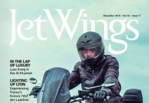 jetwings-magazine-jet-airways-november-2016-