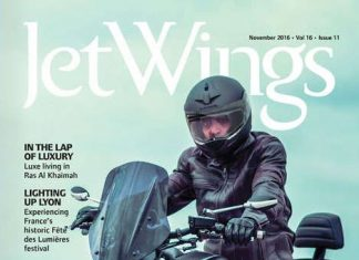 jetwings-magazine-jet-airways-november-2016-