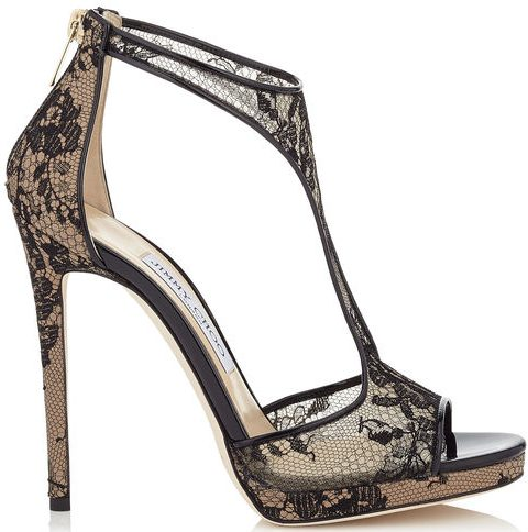 jimmy choo-black-pumps-net-latest-online-shopping-for-christmas