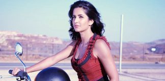 katrina-kaif-actress-zindagi-na-milegi-dobara-adventure-female-character-bollywood-movie