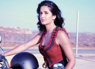 katrina-kaif-actress-zindagi-na-milegi-dobara-adventure-female-character-bollywood-movie