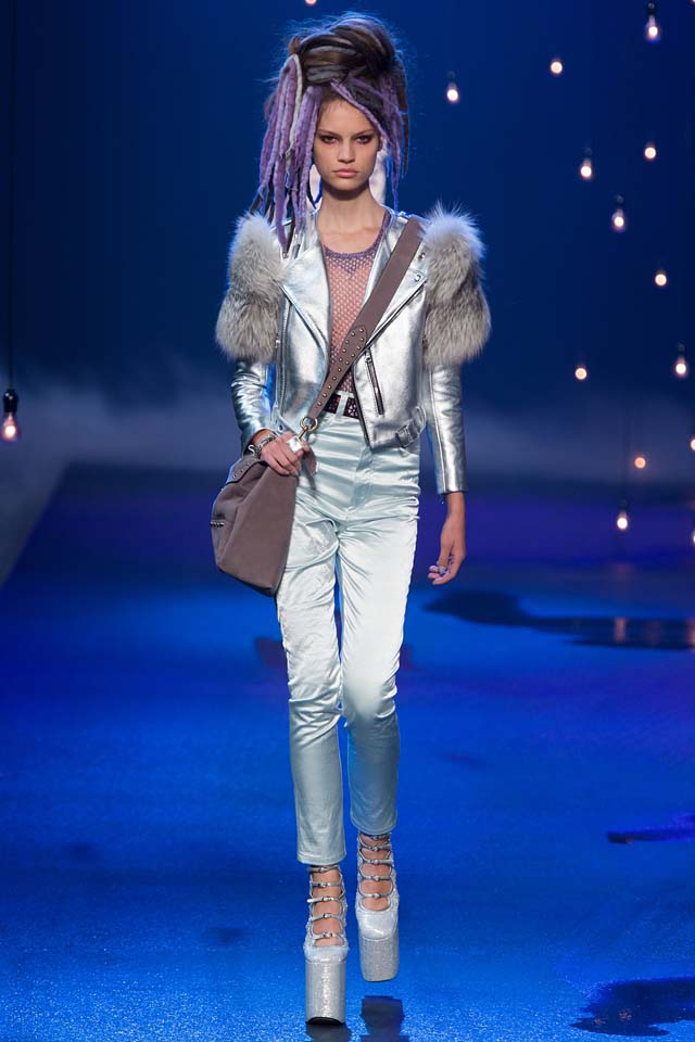 marc-jacobs-silver-fur-jacket-pants-runway-look-fashion-show-spring-summer-2017
