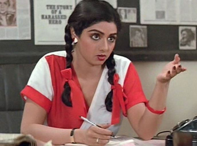 11 Female Bollywood Characters We Connect With