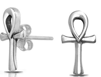 myth-inspired-novelty-jewelry-best-shopping-onine