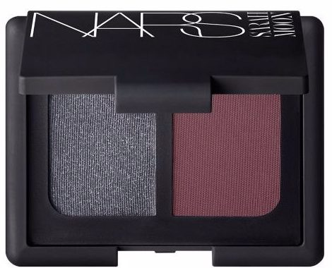 nars-eyeshadow-gifts-for-ladies-christmas-shopping-ideas-online
